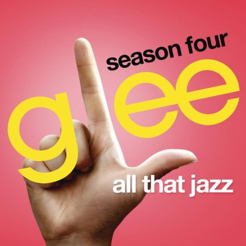 Glee Cast – Being Alive Lyrics