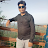 Sandip Ghuge avatar image