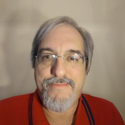 Rob Hoffmann