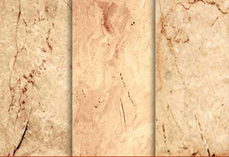 5 texturas de m rmol en alta resoluci n for Textura del marmol