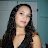 Maria Sirlene de Araújo Brandão avatar image