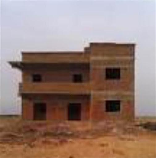 تجربة بناء ناجحة لمغترب عمر أحمد حسن بوست تنويري Sudaneseonline