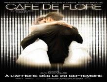 فيلم Café de Flore للكبار فقط