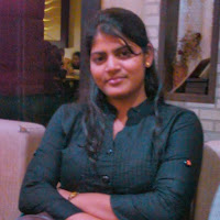 Astha Mishra contact information