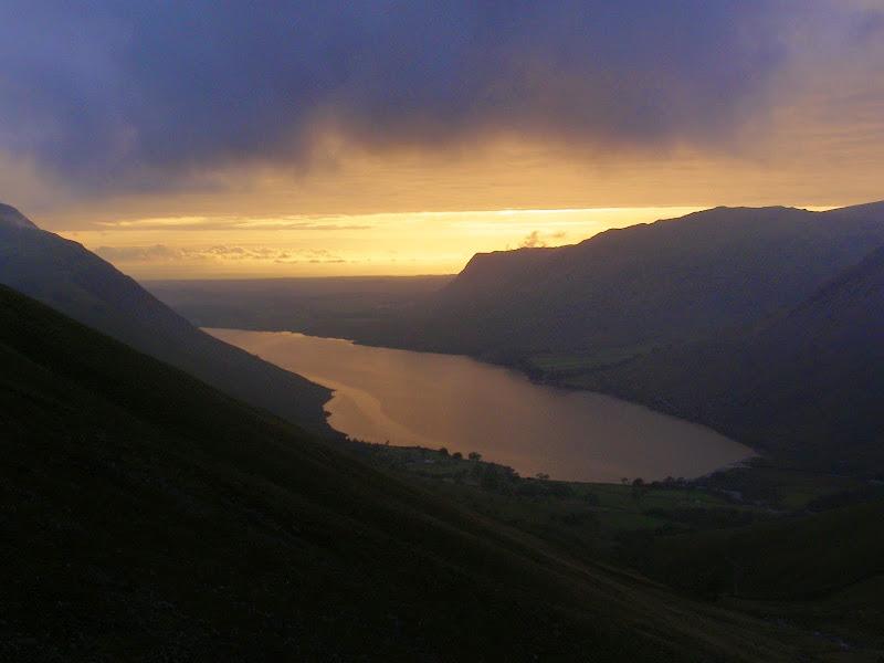 lak246 - Lake District - na dachu Anglii i w Krainie Jezior