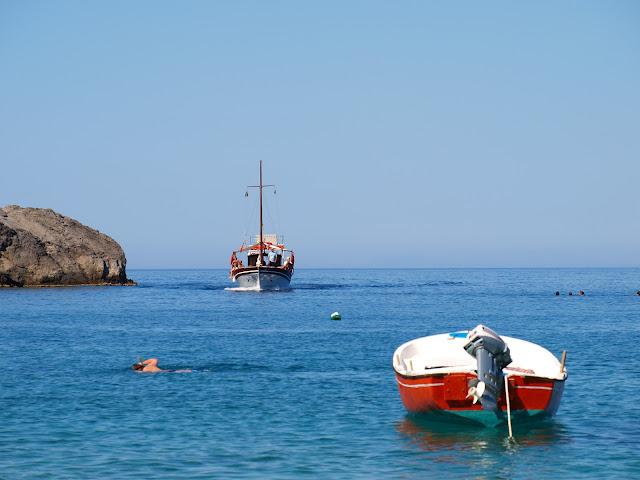 Axata Beach