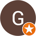 Gordon E.,AutoDir