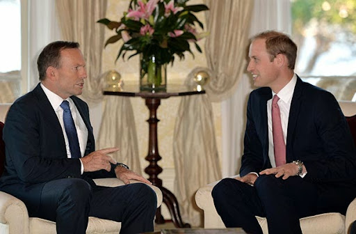 prince-william-tony-abbott--z.jpg