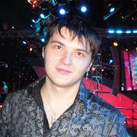 Anton Voitovych