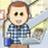 Greg DePratt avatar image