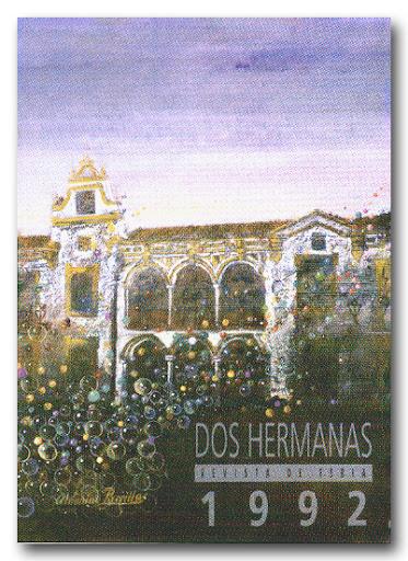 Revista de Feria 1992