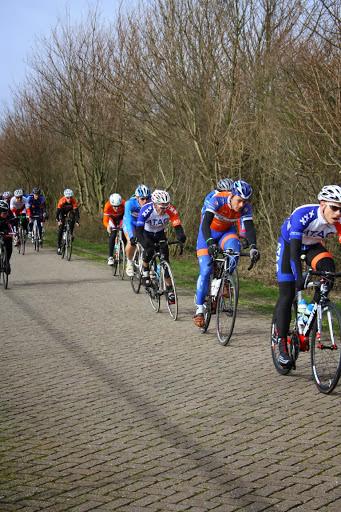 02-23 - DK Uithoorn - UWTC (287).JPG