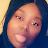 Annette Robinson avatar image