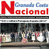 Revista Granada Costa Nacional. Nº 425