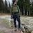 Ivo Misic avatar image