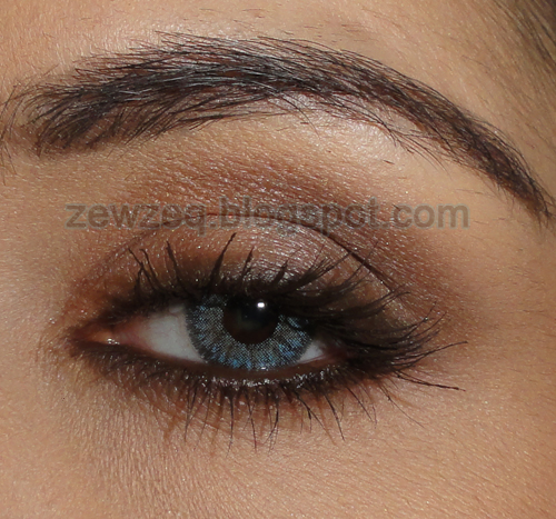 Make Up Products Home Ruj, rezistent, max, factor, lipfinity - theMakeupShop