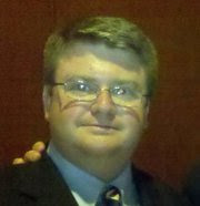Michael Kinney