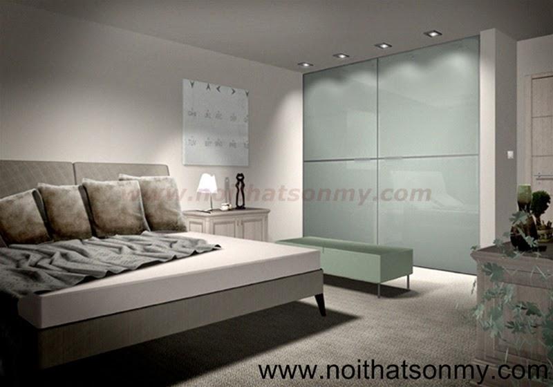 Mẫu thiết kế nội thất phòng khách 331