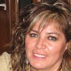 Blanca Valerio
