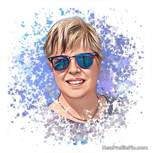 Lisa Ferron