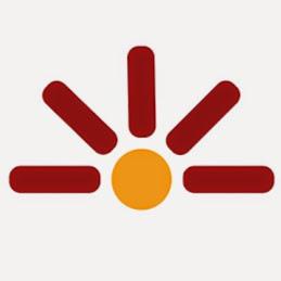 Creatuity Corp. logo