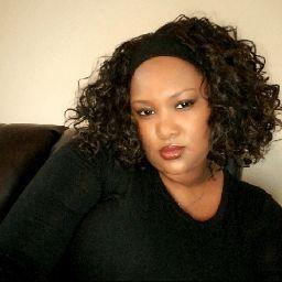 Tashima Jones