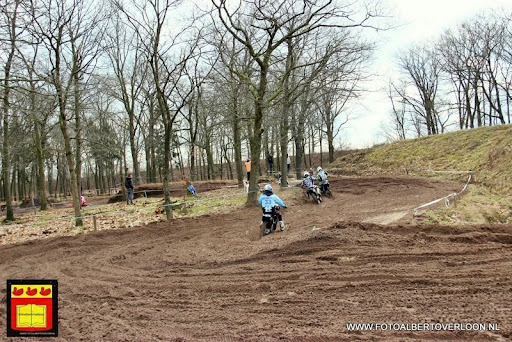 Motorcross circuit Duivenbos overloon 17-03-2013 (13).JPG