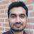 Himadri Mishra avatar image