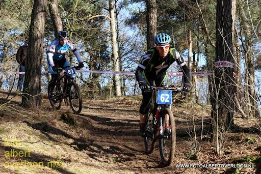 Mountainbike en Cyclocross wedstrijd OVERLOON 02-02-2014 (158).JPG