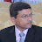 sanjay bhanvadiya avatar image