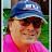 Steven Sanford avatar image