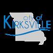 KirksvilleCity