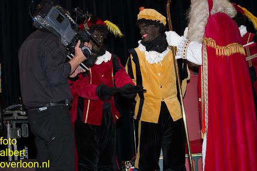 Intocht Sinterklaas overloon 16-11-2014 (76).jpg
