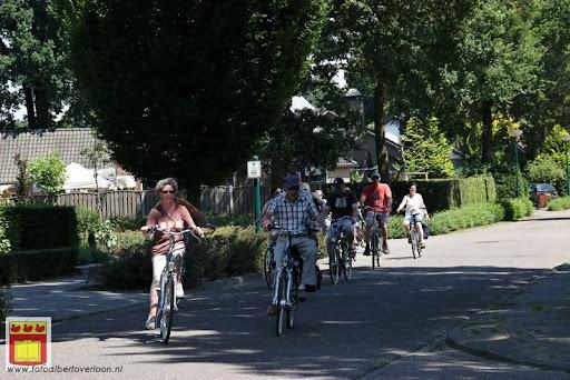fietsvierdaagse Venray door overloon 24-07-2012 (52).JPG