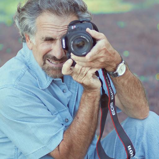 Stephen Wyman Photo 16