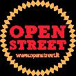 Open S