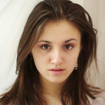 Valeria Condrea