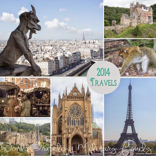 2014-travels-2014-12-31-19-38.jpg