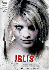 İblis - Exorcismus (2010)