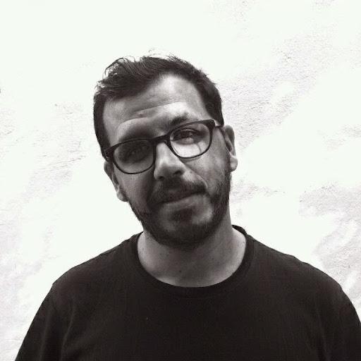 davidmartin-corral David Martín-Corral