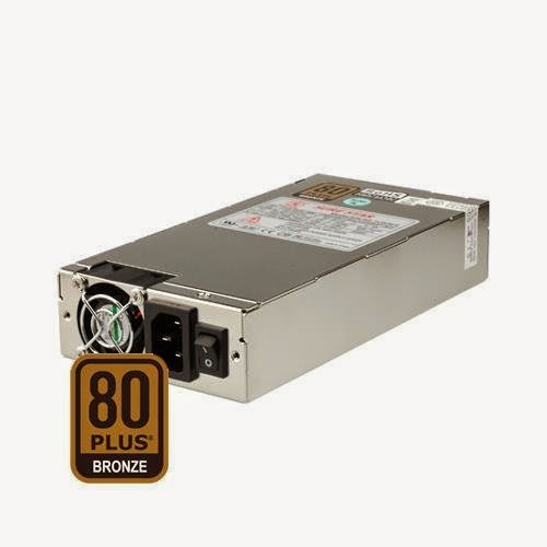 Coolmax M-500b Pwrs Coolmax 500w Eps Power Supply W 5 Sata /& Single Pci-e