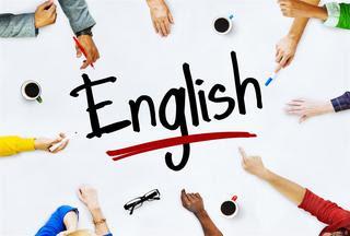 Khóa học Thành thạo tiếng Anh giao tiếp nơi công sở chỉ trong 90 ngày