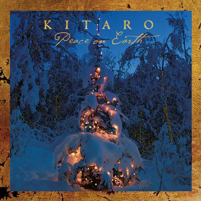 KITARO_PEACE_ON_EARTH_CD_DVD.jpg