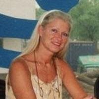 Inger-Marie Wold Fabić