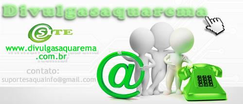 Divulgasaquarema.com.br