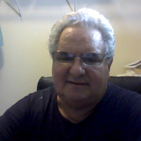 Fred Merlo