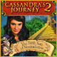 http://adnanboy.blogspot.com/2013/03/cassandras-journeys-2-fith-sun-of.html