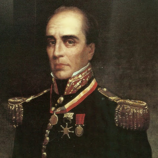 GeneralRafaUrd