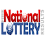 Lottery Results UK