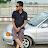 Islam Raisul avatar image